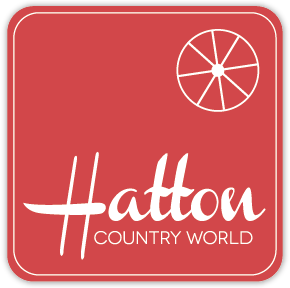 Hatton Country World Voucher Code & Deals