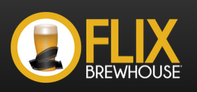 Flix Brewhouse Promo Code & Deals