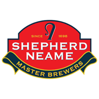 Shepherd Neame Discount Codes & Deals