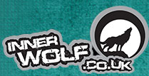 Inner Wolf Discount Codes & Deals