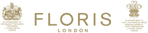 Floris London Discount Codes & Deals