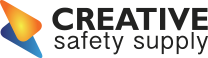 Creative Safety Supply Coupon Code & Deals