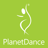 Planet Dance Discount Codes & Deals