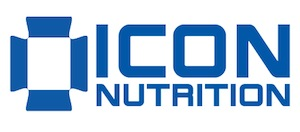ICON Nutrition Discount Codes & Deals