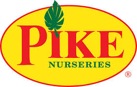Pike Nursery Coupon & Deals