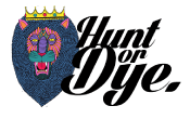 Hunt or Dye Promo Codes & Deals