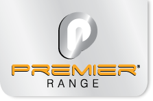 Premier Range Discount Codes & Deals