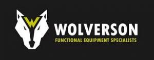 Wolverson Fitness Discount Codes & Deals