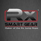 Rx Smart Gear Coupon & Deals