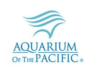 The Aquarium of the Pacific Coupon & Deals 2017