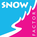 Snow Factor Discount Codes & Deals