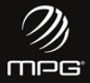 MPG Coupon & Deals