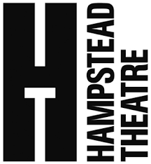 Hampstead Theatre Discount Codes & Deals