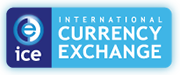 International Currency Exchange Discount Codes & Deals