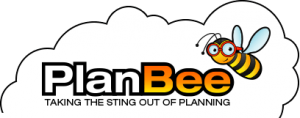 PlanBee Discount Codes & Deals
