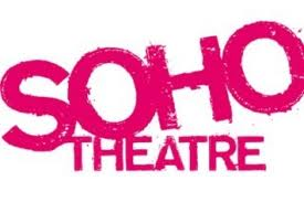 Soho Theatre Discount Codes & Deals