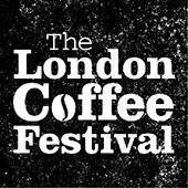 London Coffee Festival Voucher Codes & Deals
