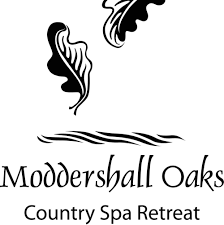 Moddershall Oaks Discount Codes & Deals