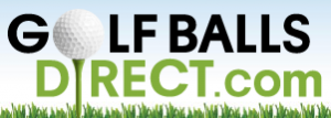 Golf Balls Direct Coupon Code & Deals
