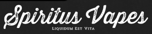 Spiritus Vapes Discount Codes & Deals