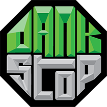Dankstop Promo Codes & Deals