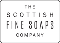 Scottish Fine Soaps Discount Codes & Deals