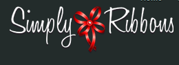 Simply Ribbons Discount Codes & Deals