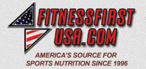 Fitness First Usa Coupon & Deals 2017