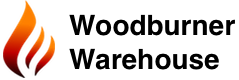 Woodburner Warehouse Discount Codes & Deals