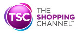 The Shopping Channel Promo Code & Deals