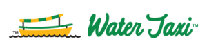 Water Taxi Coupon & Deals