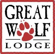 Great Wolf Lodge Coupon & Deals