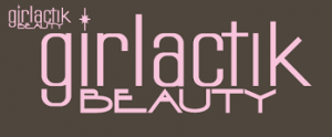 Girlactik Beauty Coupon & Deals