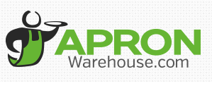 Apron Warehouse Coupon Code & Deals