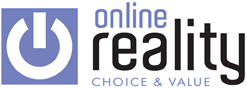 Online Reality Discount Codes & Deals