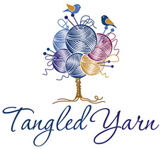 Tangled Yarn Discount Codes & Deals