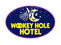 Wookey Hole Hotel Discount Codes & Deals