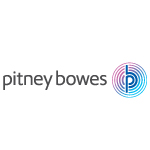 Pitney Bowes Promo Code & Deals