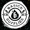 BASICK SUPPLIES Discount Codes & Deals