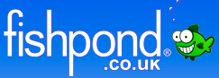 Fishpond Discount Codes & Deals