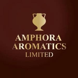 Amphora Aromatics Discount Codes & Deals