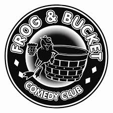 Frog & Bucket Discount Codes & Deals