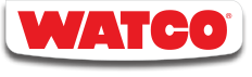 Watco Discount Codes & Deals