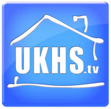UKHS.tv Discount Codes & Deals