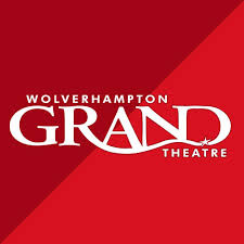 Wolverhampton Grand Theatre Discount Codes & Deals