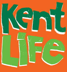 Kent Life Discount Codes & Deals