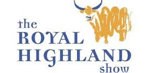 Royal Highland Show Discount Codes & Deals