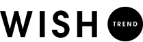 Wishtrend Coupon & Deals