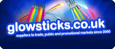 Glowsticks.co.uk Discount Codes & Deals