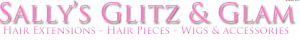 Sally's Glitz & Glam Discount Codes & Deals